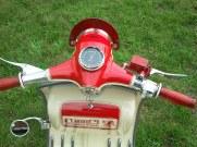 1960 Lambretta Ser.2 TV175 004