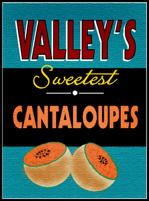 https://i1.wp.com/www.oldsignandbirdhouse.com/images/gallery/Cantaloupes.JPG