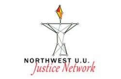 NWuuJN logo BEST