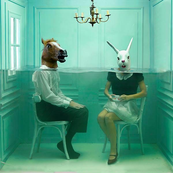 Resultado de imagen de psique humana