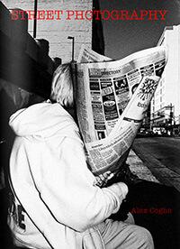 10ebooksfree-fotografia-oldskull-09