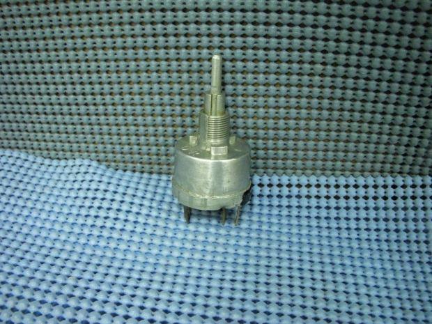 Wiring Diagram On Wiring Diagram Likewise 1968 Corvette Wiper Motor
