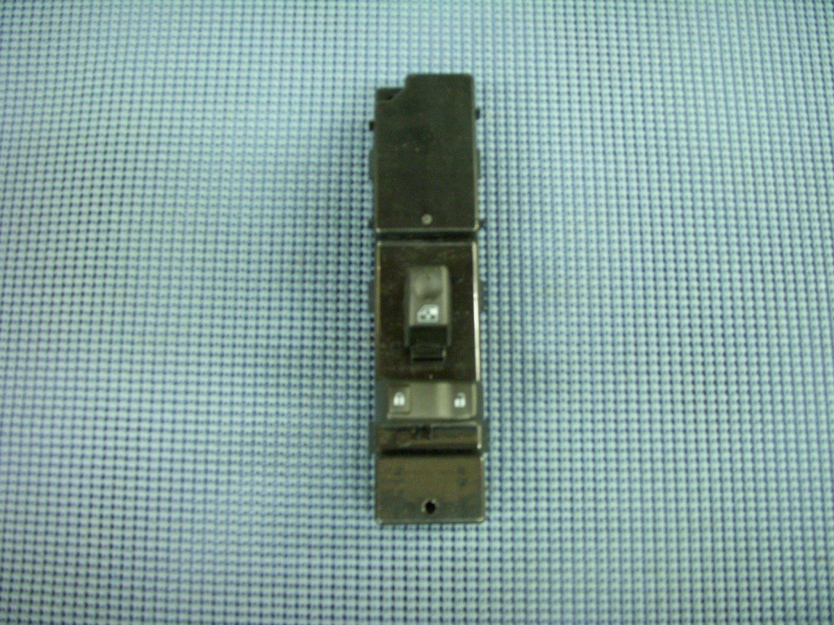 1999 2006 chevrolet and gmc truck master power window for 2000 buick century window switch