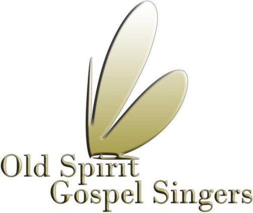 Old Spirit Gospel Singers