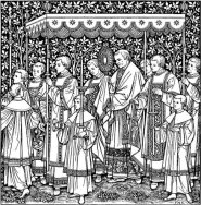eucharistic_procession