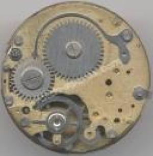 Baumgartner 670
