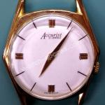 Accurist watch