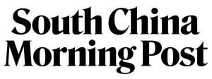South China Morning Post Shaxi Yunnan