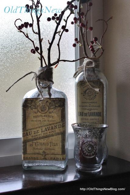 16-Mercury Glass at Christmas (18)
