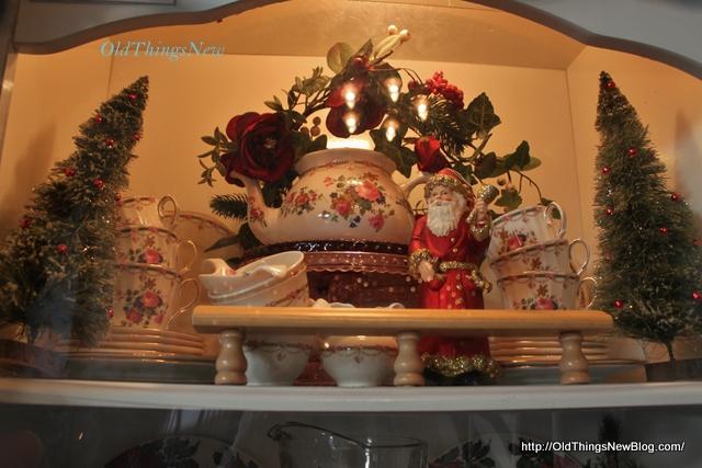 25-Velvet Pumpkins & The Secret Garden Tea Room 054