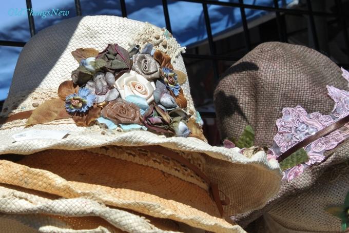 04-Pasadena Flea Market at the Rose Bowl 013