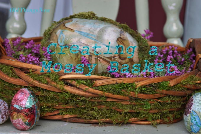 1-Mossy Basket 008