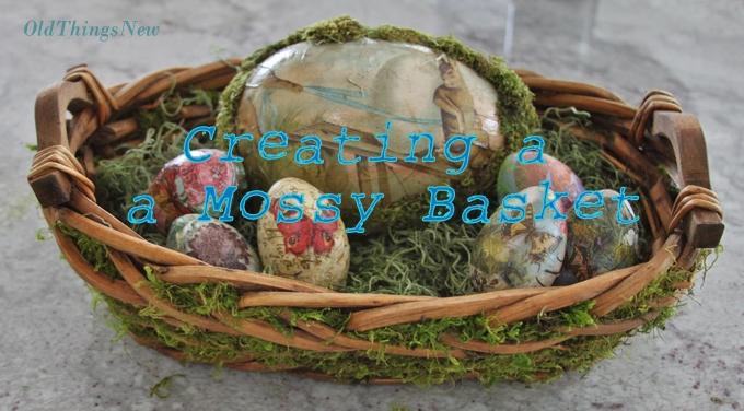 1-Mossy Basket 030
