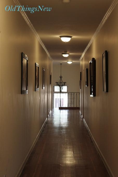 14-Bethany's Apartment 016