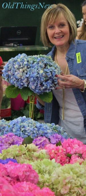21-Flower District LA 030-001