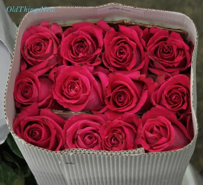 24-Flower District LA 021