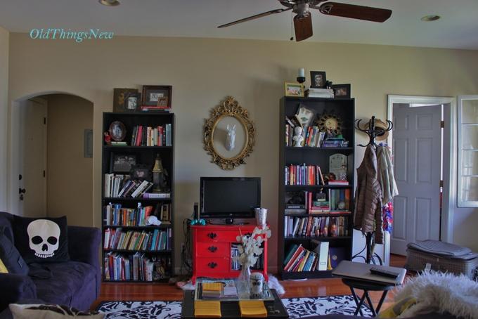 40-Bethany's Apartment 057