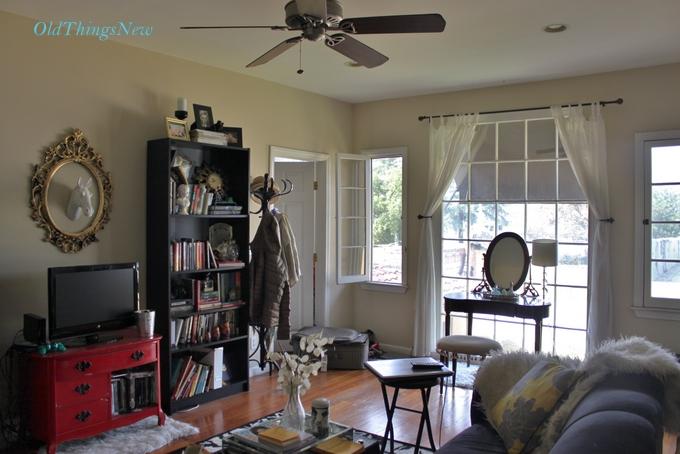 41-Bethany's Apartment 058
