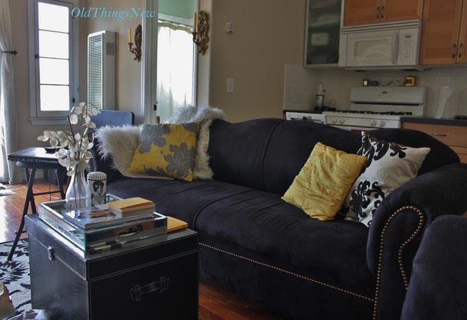 42-Bethany's Apartment 060