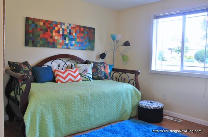 07-Kitterman house modernized 063