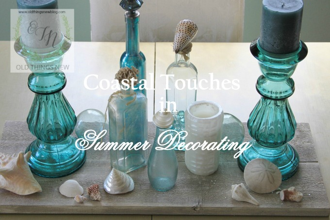 1-Coastal Decor 100 with script