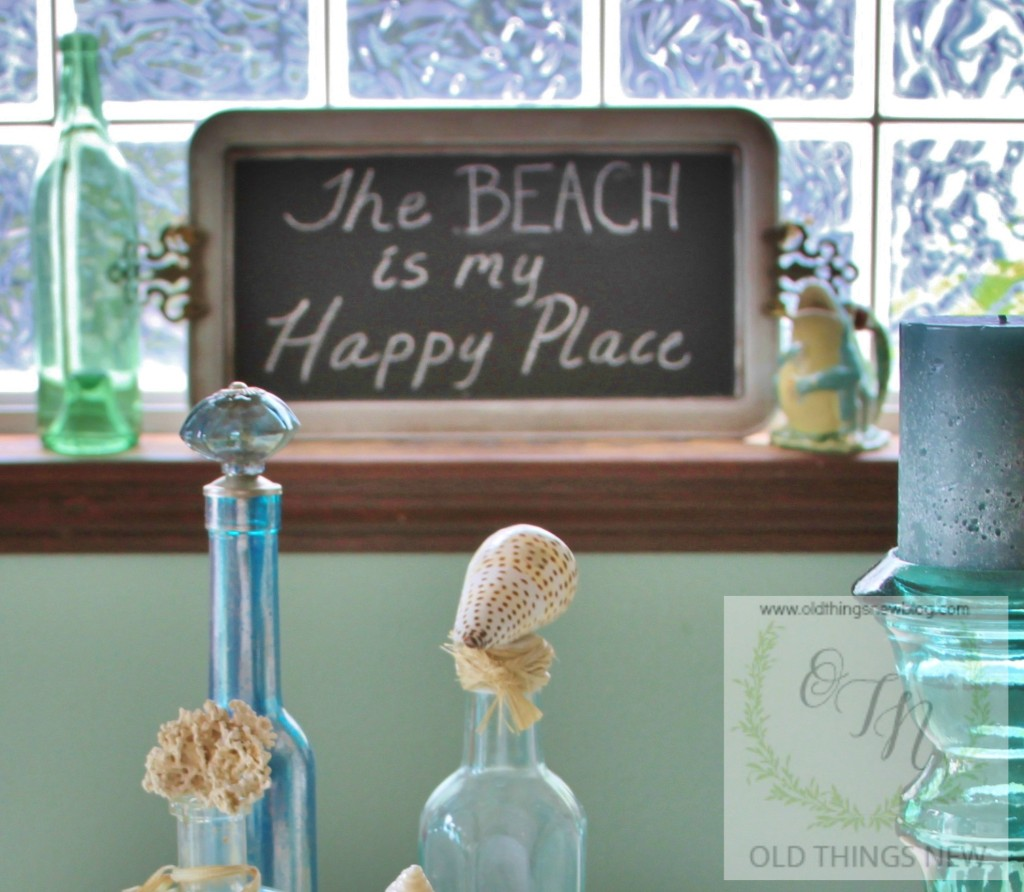 Coastal Decor 002 (2)b