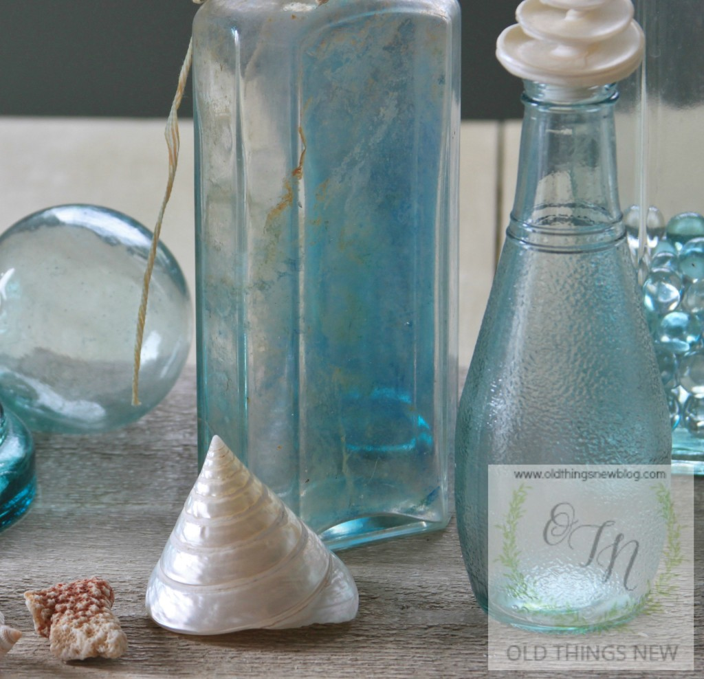 Coastal Decor 003