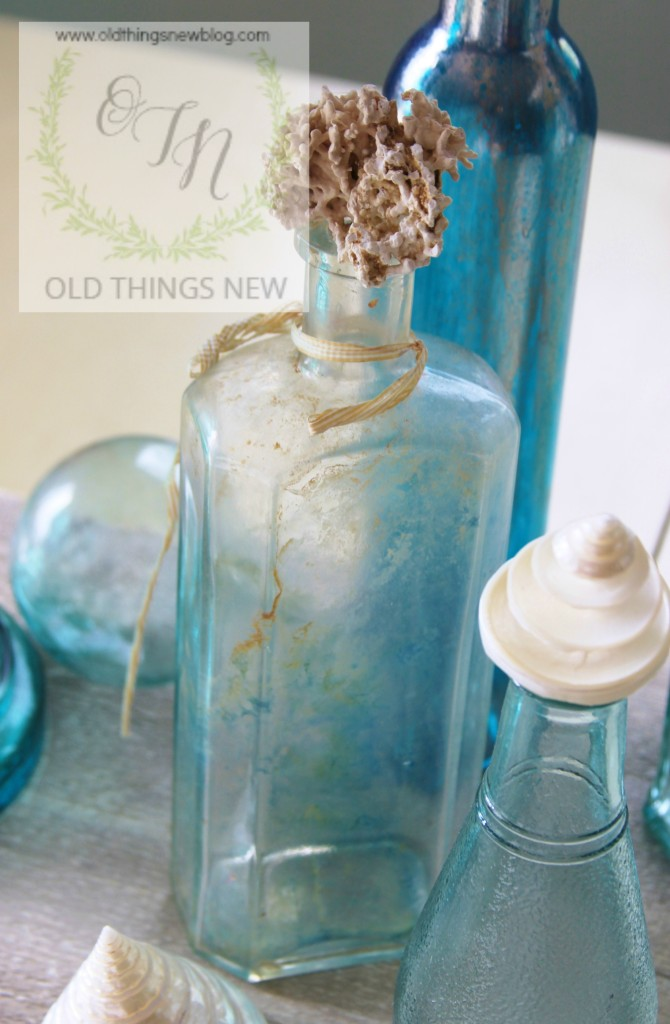 Coastal Decor 033