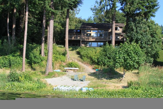 01-Pattison Lake Homes 040