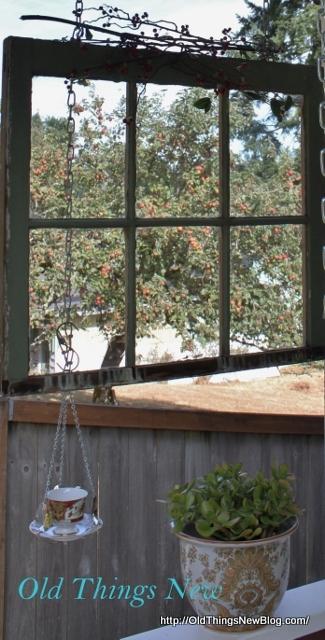 02-Autumn Porch 016-001 (325x640)