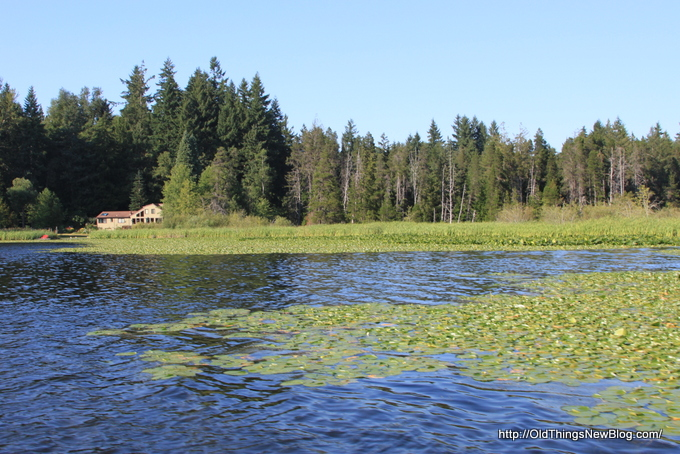 03-Pattison Lake Homes 047