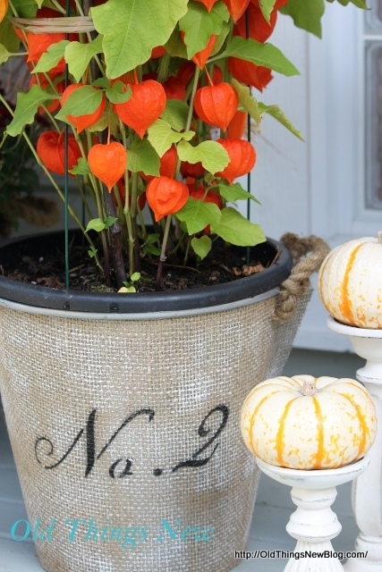04-Autumn Porch 031-001 (427x640)
