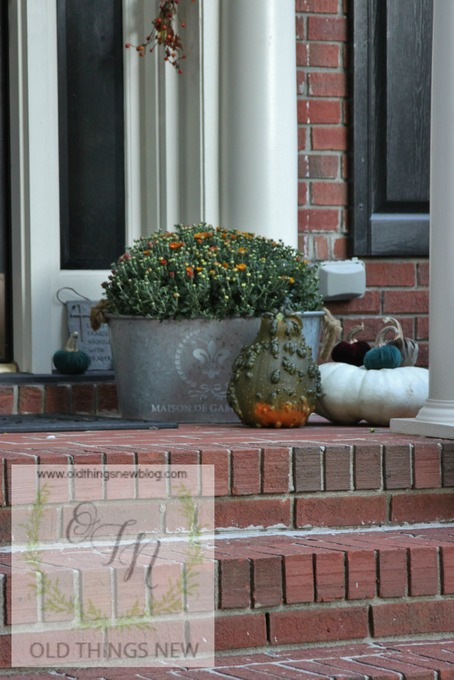 04-Fall Porch 2014 006