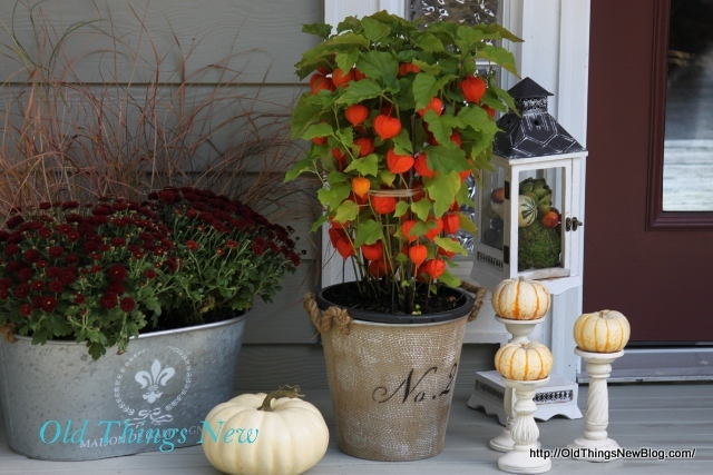 07-Autumn Porch 053-001 (640x427)
