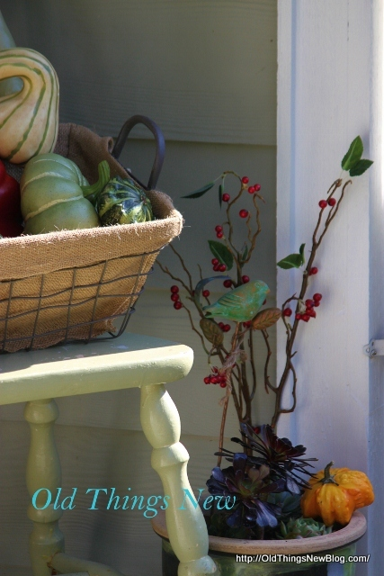 11-Sunny Autumn Porch 006 (427x640)