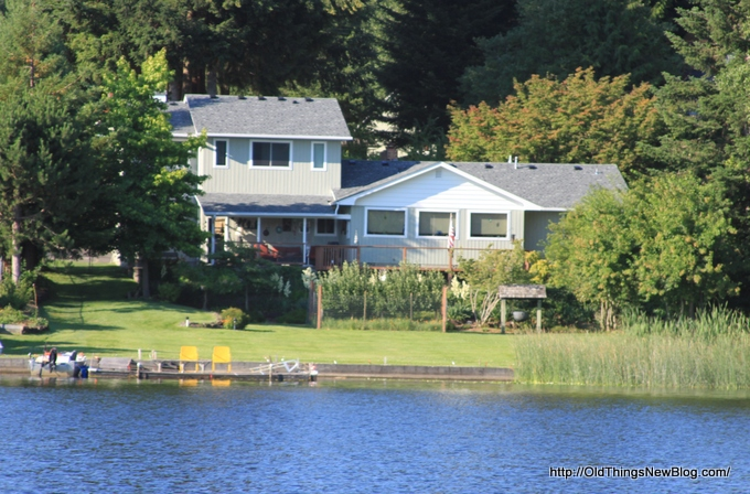 13-Pattison Lake Homes 083