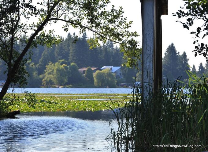 17-Pattison Lake Homes 098