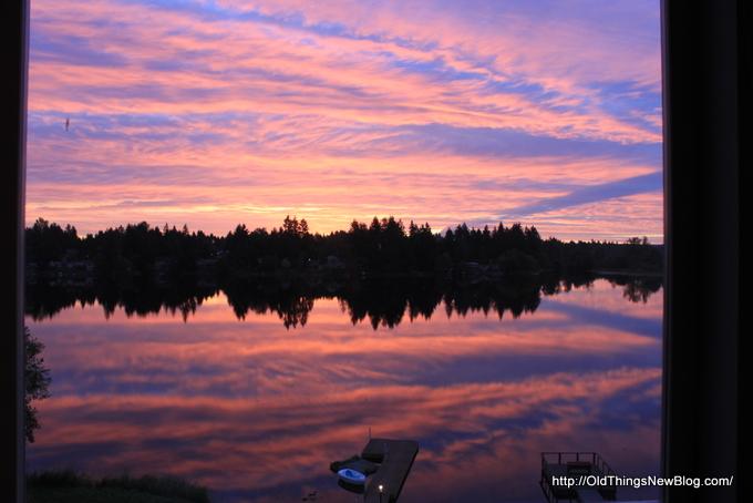 2-Pattison Lake 007