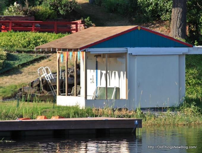 35-Pattison Lake Homes 136