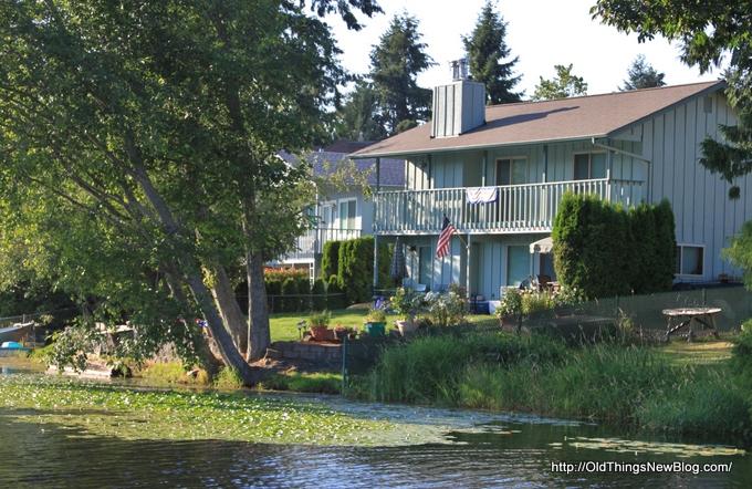 39-Pattison Lake Homes 145