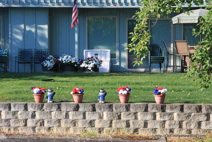 40-Pattison Lake Homes 147