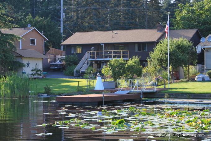 49-Pattison Lake Homes 164