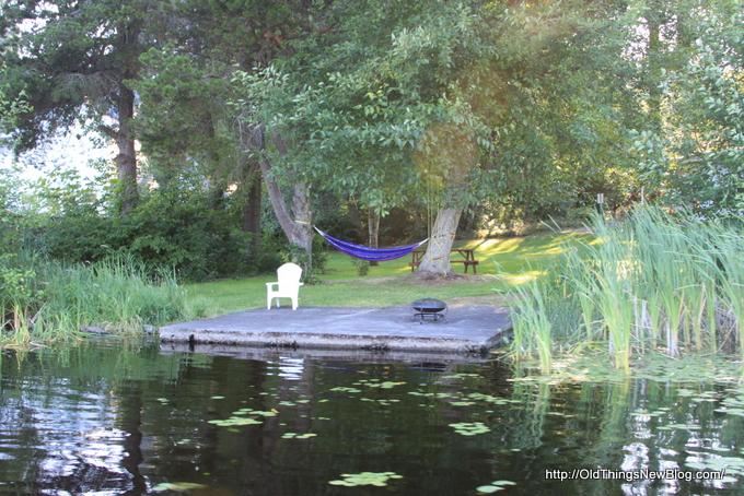 52-Pattison Lake Homes 169