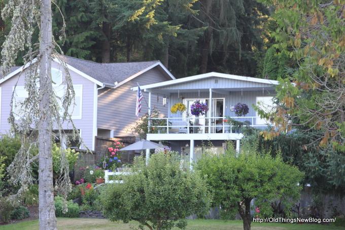 55-Pattison Lake Homes 174