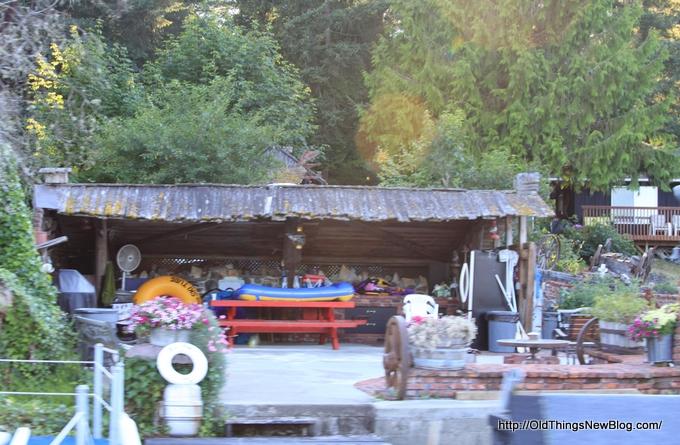 58-Pattison Lake Homes 184