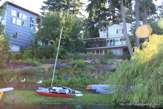 62-Pattison Lake Homes 188