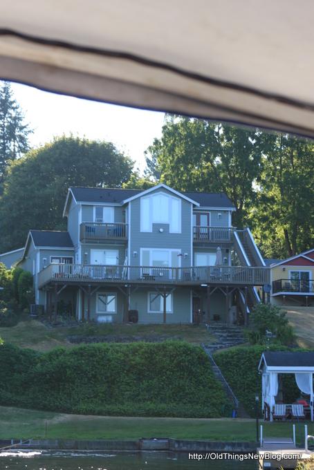 73-Pattison Lake Homes 211