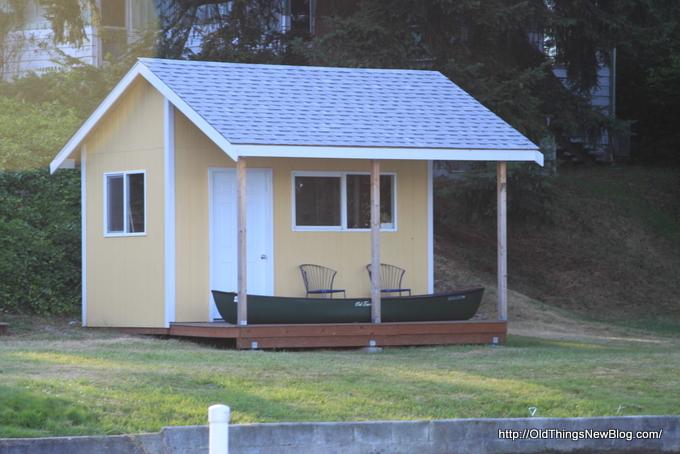 74-Pattison Lake Homes 216