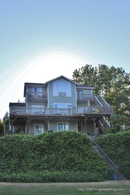 76-Pattison Lake Homes 219
