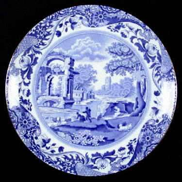 spode_blue_italian_regimental_dinner_plate_P0000095583S0001T2